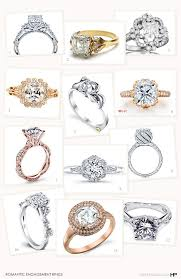 wedding ring styles 8 best engagement ring styles images on engagement ring