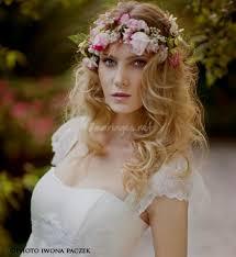 coiffure mariage boheme grand coiffure mariage hippie chic comme votre inspiration style
