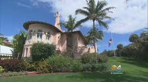 former secret service agent analyzes trump u0027s u0027winter white house