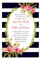 bridal shower wording invitation wording sles by invitationconsultants bridal