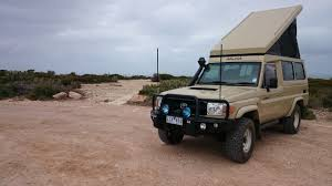 lexus lx470 diesel for sale perth 78 troopy flip top overlander ih8mud forum