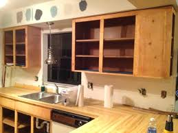 cabinet veneer home depot wood veneer sheets home depot dunyasavaslari com