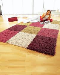 Carpet For Living Room Living Room Entrancing Image Of Living Room Decoration With