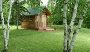 tiny house 500 sq ft tiny houses as small as 500 square feet now legal in