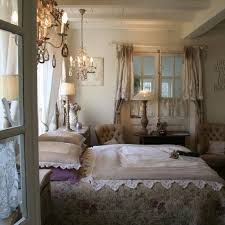 chambre hote bruges bruges chambres d hotes 100 images chambres d hôtes à bruges