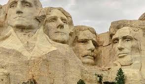 mt rushmore mount rushmore national memorial south dakota national parks