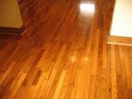 hardwood floor repair louisville mcw wood flooring