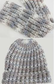 4 pcs round knitting loom set circular knitting looms hand knit quick loom sweater loom tool jpg