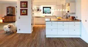 vinylboden für küche vinyl designbeläge otm bodenwelt