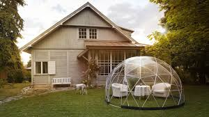 garden igloo garden igloo garden igloo smart gardening for your home