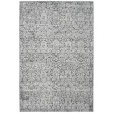 Cheap Outdoor Rug Ideas by Area Rug Cool Kitchen Rug Cheap Outdoor Rugs As Light Grey Area