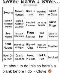 Kiss Meme Blank - 25 best memes about hungover meme hungover memes