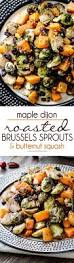 butternut squash recipe for thanksgiving best 25 oven roasted butternut squash ideas only on pinterest