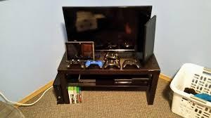 gaming setup ps4 my gaming setup video games amino