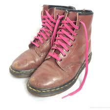 dr martens womens boots canada womens boots us sale vintage dr marten air wair steel toe cap 8