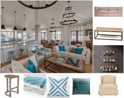 decor tips cozy coastal living rooms for modern home loversiq