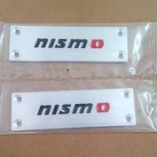 nissan altima 2005 emblem compare prices on nissan altima nismo online shopping buy low