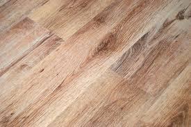 Rustic White Laminate Flooring Rustic Flooring Wooden Floor Ideas Hardwood For Sale Laminate Home