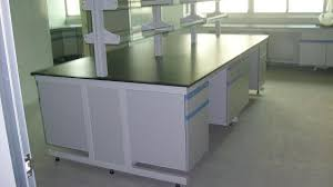 Science Lab Benches Lab Furniture In Malaysia Computer Lab Furniture In Malaysia
