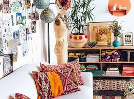 justina blakeney celebrity interior designer justina blakeney decorist