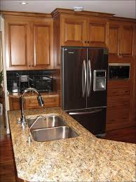 kitchen cabinet refinishing ideas kitchen kitchen cabinets refurbished cabinets cabinet