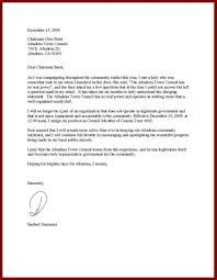 15 resignation letter hd pic sendletters info