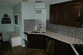 fasade kitchen backsplash backsplash fasade panels cheap home design ideas fasade kitchen