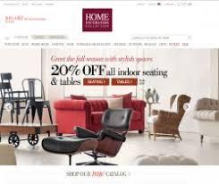 home decorators coupon code home decorators promo code home design ideas homegallery