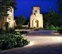 Portfolio Landscape Lighting Fashionable Portfolio Landscape Lighting Landscaping Lights