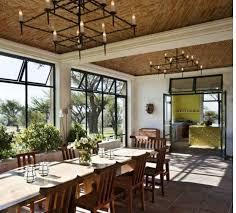 home interior design themes spanish themes in contemporary home interior design at a glance decor