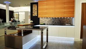 Amazing Kitchen Design Kitchen Awesome Kitchen Design With Black Cabinet And Granite