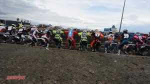 canada motocross gear 2015 canadian motocross nationals round 4 regina saskatchewan