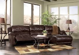 Next Sofas Clearance Likablesnapshot Of Sofa Brian Junior Dreadful Sofa Protectors For