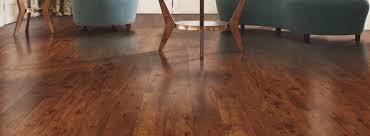 raschiare hardwood eucalyptus hardwood flooring mohawk
