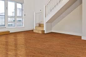 floor and decor hilliard floor decor richmond va high mediator