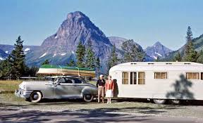 vintage travel trailer pictures home facebook