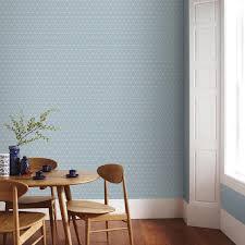 Papier Peint Vert Anis by Indogate Com Chambre Scandinave Vert