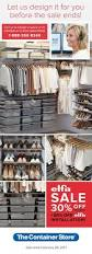 Container Store Closet Systems 188 Best Elfa Closet Images On Pinterest Elfa Closet Closet