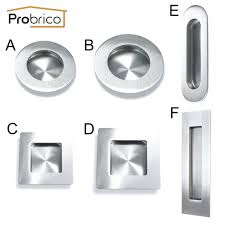 inset cabinet door stops flush cabinet doors flush mounted cabinet doors large size of
