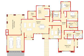Building Plans Houses 28 My House Plan Floor Plans For My House Modern House How
