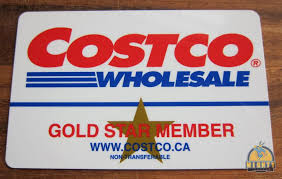 costco canada to stop accepting american express cards from