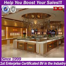 Retail Interior Design Ideas by Abstract Modern Retail Ideas Display Jewellery Store Interior