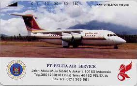 airasia indonesia telp ga iw jt mz qg qz ri sj indonesia based carriers page 31