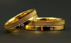 Couple Wedding Rings by Coupleringe3 Jpg
