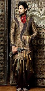 109 best sherwani the traditional indian wedding for men
