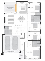 manhattan floorplans mcdonald jones homes