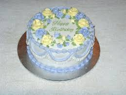 birthday cake for mom in law image inspiration of cake and