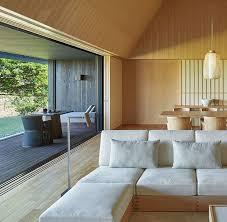 Japanese Home Design Blogs 2932 Best Japanese Home Design Images On Pinterest Architecture