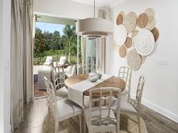 new homes in lakewood ranch fl meritage homes entertain guests in this beautiful cafe