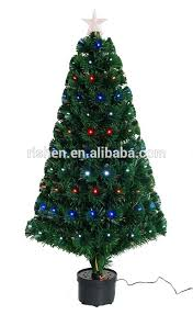 solar tree solar tree suppliers and